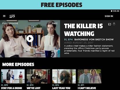 Got to believe feb 4 full episode