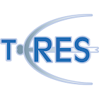 T-Res - Fast Clinical Logging icon