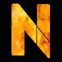 News Reader - unica notizia icon