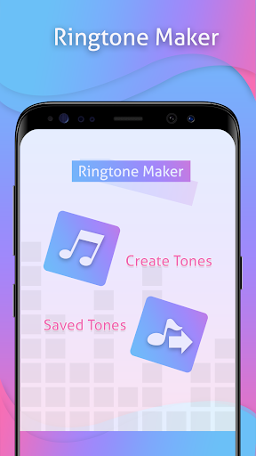 Ringtone Maker 1.3 app download 5