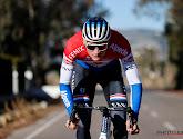 Mathieu van der Poel en vijf Belgen in selectie Alpecin-Fenix voor UAE Tour