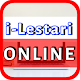 Semak i-Lestari Download for PC Windows 10/8/7