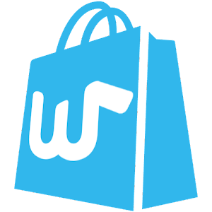 Shopping Browser for Wish: Shopping made fun