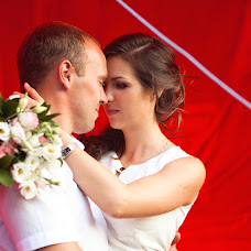 Wedding photographer Galina Mordasova (Galina2879). Photo of 10.08.2014