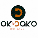 OKDAKO APK