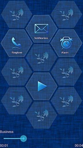 玩音樂App|Galaxy S6 着メロ免費|APP試玩