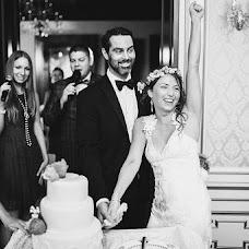 Fotógrafo de bodas Yan Kryukov (yankrukov). Foto del 02.12.2016
