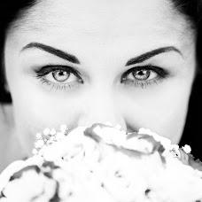 Wedding photographer Valentin Katyrlo (Katyrlo). Photo of 24.06.2015