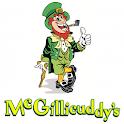 McGillicuddy's - Cuddys
