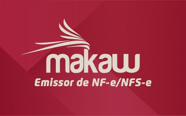 Emissor NF Makaw