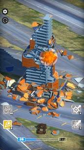 Destroyer! (Unlimited Money) 8