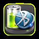 BluetoothWirelessCharger Prank