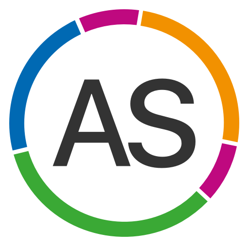 Agrosfеra file APK for Gaming PC/PS3/PS4 Smart TV