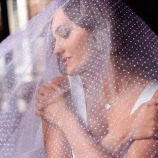 Wedding photographer Dmitriy Romanov (Romanov10). Photo of 06.02.2016