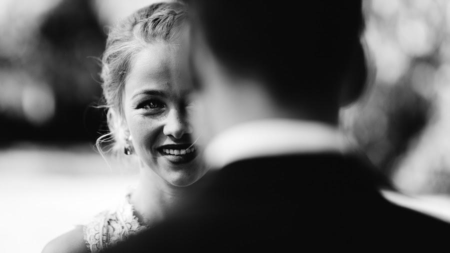 Photographe de mariage Garderes Sylvain (garderesdohmen). Photo du 06.12.2018