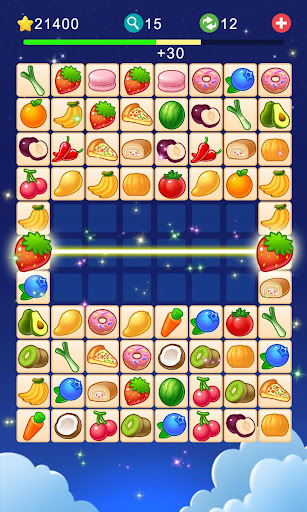 Onet Fruit screenshot 5