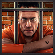 Jailbreak 2016 Escape