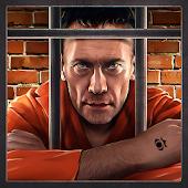 Jailbreak 2016 Escape