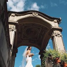 Wedding photographer Timur Ganiev (GTfoto). Photo of 25.10.2016