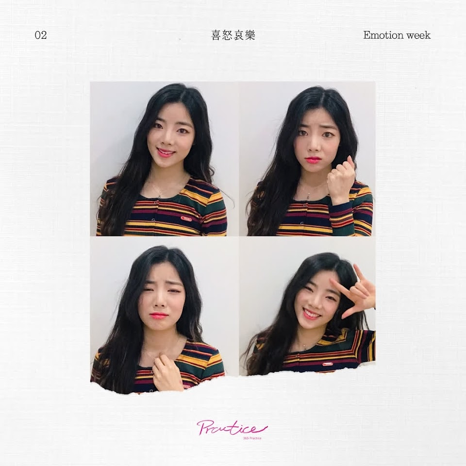 purplekiss_goeun_3