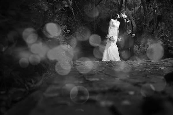 Fotógrafo de bodas Jairo frank Bautista rodriguez (lentecreativo). Foto del 29.10.2016