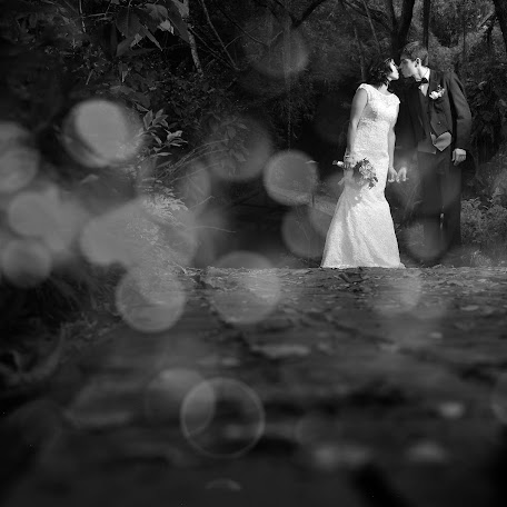 Wedding photographer Jairo frank Bautista rodriguez (lentecreativo). Photo of 29.10.2016