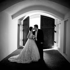 Wedding photographer Aleksandr Bykovskiy (alexbykovski). Photo of 02.09.2017