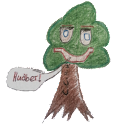 Huberapp icon