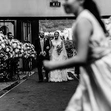 Wedding photographer Néstor Winchester (nestorwincheste). Photo of 21.06.2018