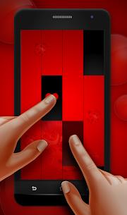 Ladybug Piano Tiles 3