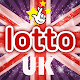 Lotto UK:Best algorithm ever to win the UK lottery Android apk