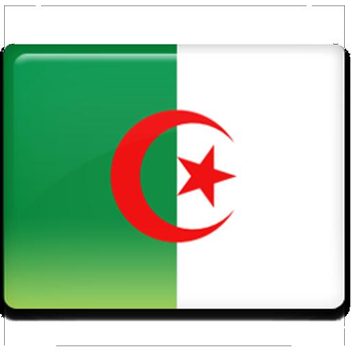 أخبار الجزائر العاجلة file APK Free for PC, smart TV Download