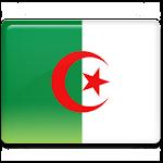 أخبار الجزائر العاجلة 3.6