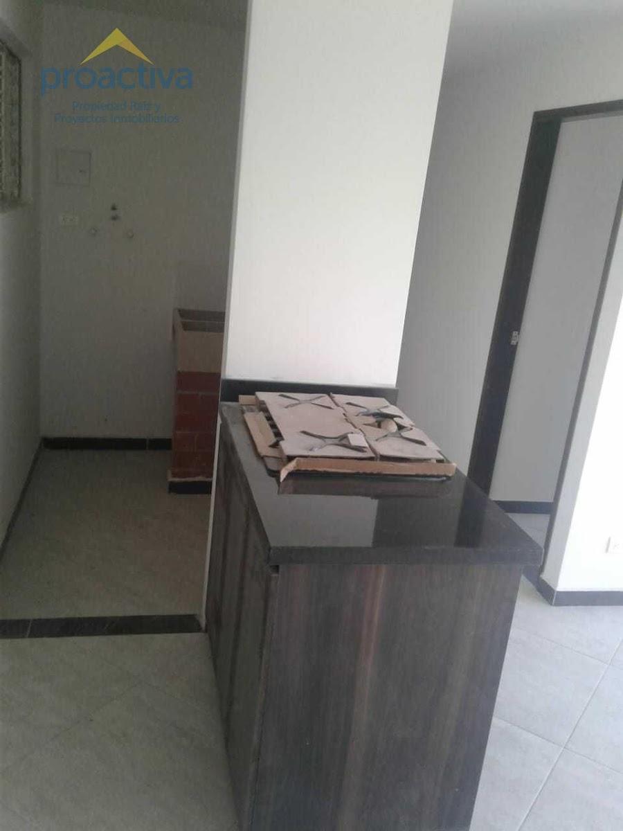 apartamento en arriendo marinilla 497-7341