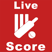 Live Cricket Line : World Cup 2019 Scorecard Android APK Download Free By 3Majors