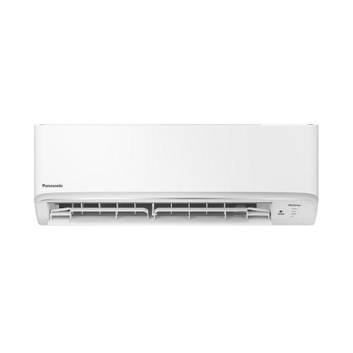 Máy-lạnh-Panasonic-Inverter-2-HP-CUCS-XPU18WKH-8-2.jpg
