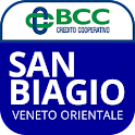 Banca San Biagio icon