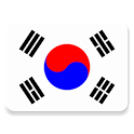 Tae Kwon Do Theory icon
