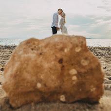 Φωτογράφος γάμου Yorgos Fasoulis(yorgosfasoulis). Φωτογραφία: 16.11.2017