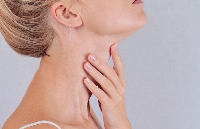 8.-Щитовидная-Расстройства