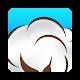 Smartirrigation Cotton Download on Windows