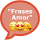 Mensagens e Frases de Amor - Top Frases (app)