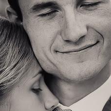 Wedding photographer Ruslan Telnykh (trfoto). Photo of 02.10.2014