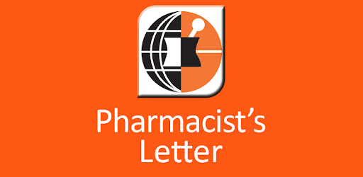 Pharmacist's Letter®   Apps on Google Play