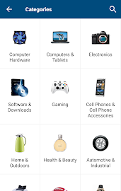 Newegg Mobile Screenshot 4