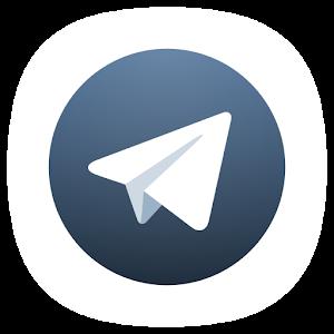 دانلود سریعترین نسخه تلگرام: Telegram X