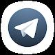 Telegram X (app)