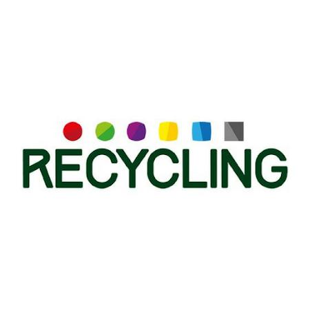 VAKBEURS Recycling: Reduce ReUse en Recycling