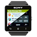 Reply Message for SmartWatch2 Icon