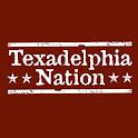 Texadelphia Nation icon